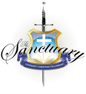The Sanctuary Covenant Christian Fellowship